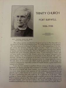churchhistoryc