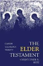 Elder testament